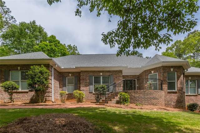 7176 Avalon Drive, Douglasville, GA 30135 (MLS #6878072) :: RE/MAX Paramount Properties