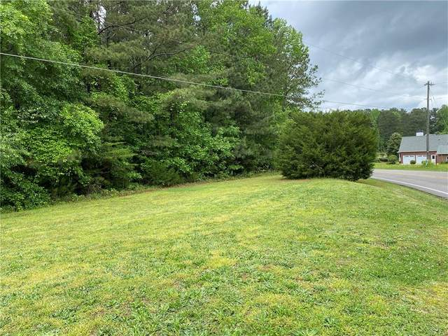 601 Arthur Drive, Canton, GA 30115 (MLS #6879035) :: Path & Post Real Estate