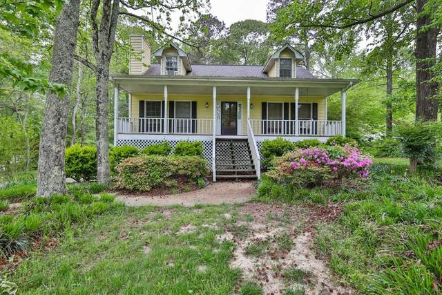 2000 Terra Court, Lawrenceville, GA 30043 (MLS #6879143) :: 515 Life Real Estate Company