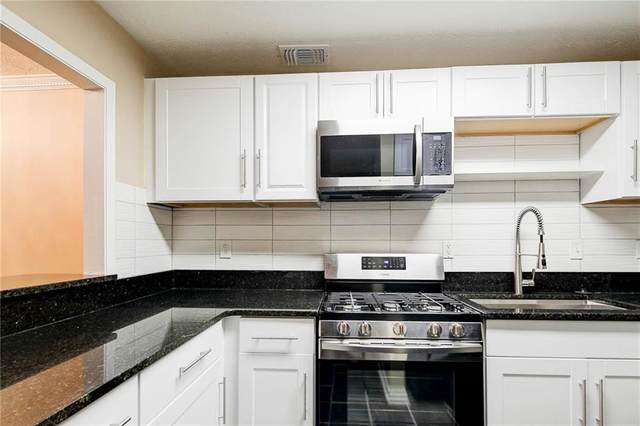 1312 Wynnes Ridge Circle SE, Marietta, GA 30067 (MLS #6879169) :: North Atlanta Home Team