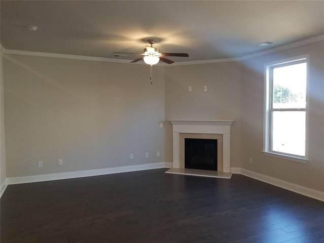 104 Hibiscus Court, Woodstock, GA 30188 (MLS #6879483) :: Kennesaw Life Real Estate