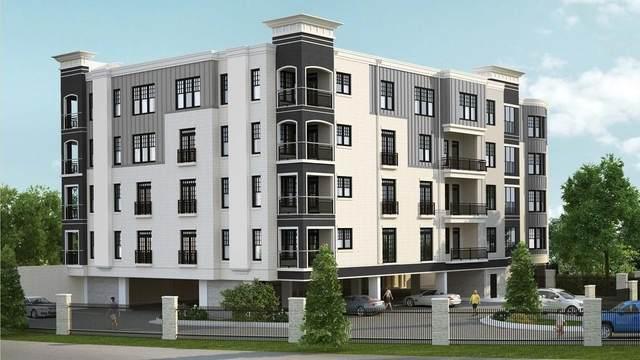6890 Peachtree Dunwoody Road #404, Sandy Springs, GA 30328 (MLS #6879532) :: RE/MAX Prestige