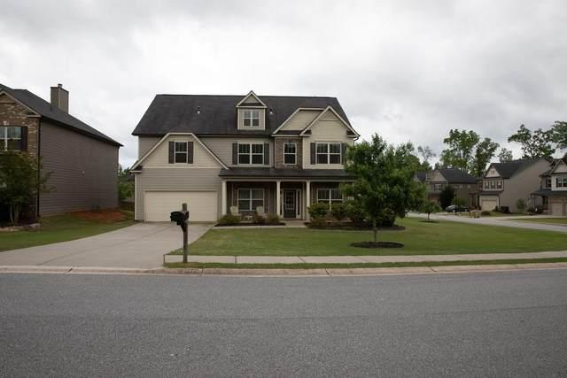 5255 Mundy Court, Cumming, GA 30028 (MLS #6879781) :: Kennesaw Life Real Estate