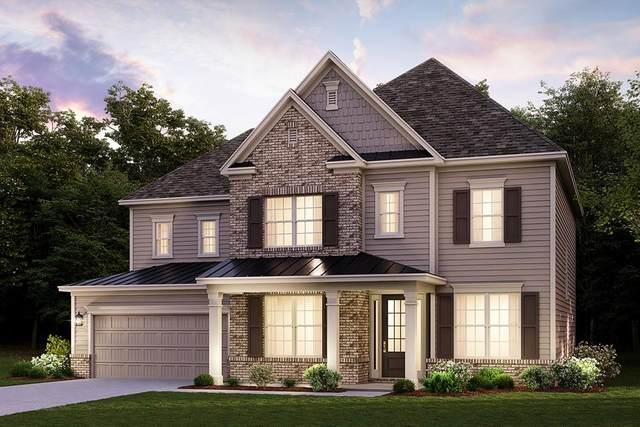 1975 Brannon Heard Lane, Cumming, GA 30041 (MLS #6880053) :: Kennesaw Life Real Estate