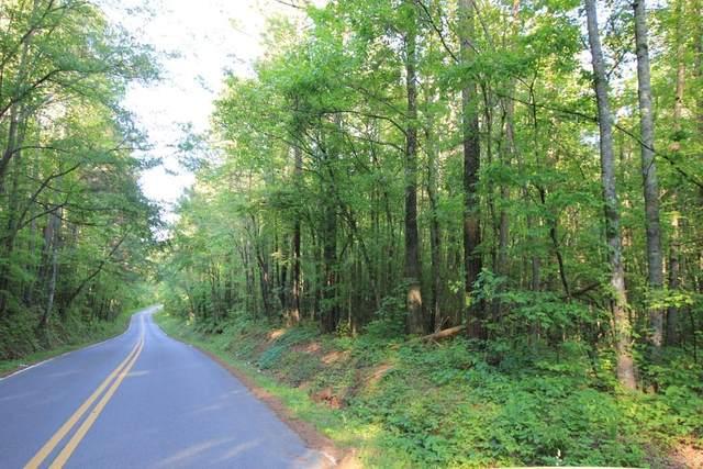 0 Mud Green Road, Temple, GA 30179 (MLS #6880785) :: The Gurley Team