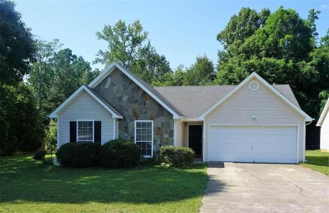 290 Plantation Boulevard, Stockbridge, GA 30281 (MLS #6880859) :: North Atlanta Home Team