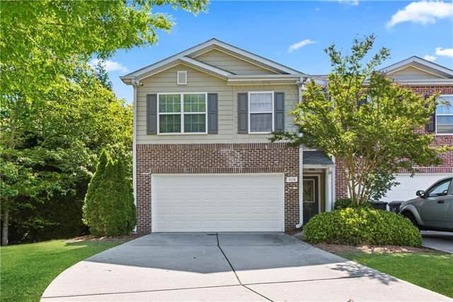 3176 Genesis Way, Alpharetta, GA 30004 (MLS #6880891) :: The Gurley Team