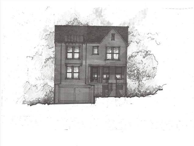 3168 Chapel Street, Scottdale, GA 30079 (MLS #6881036) :: The Justin Landis Group