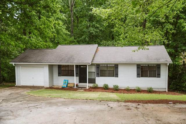 3775 Hamby Road, Alpharetta, GA 30004 (MLS #6881053) :: Lucido Global