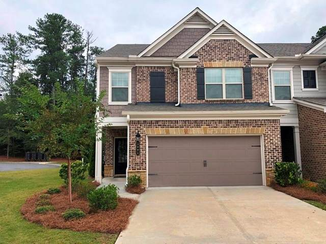 5095 Garrett Court, Alpharetta, GA 30005 (MLS #6881283) :: Path & Post Real Estate