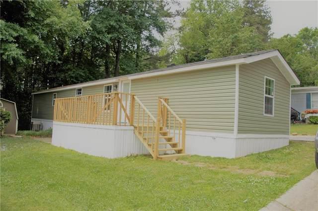 20 Ramblewood Trail, Lawrenceville, GA 30043 (MLS #6881351) :: Path & Post Real Estate
