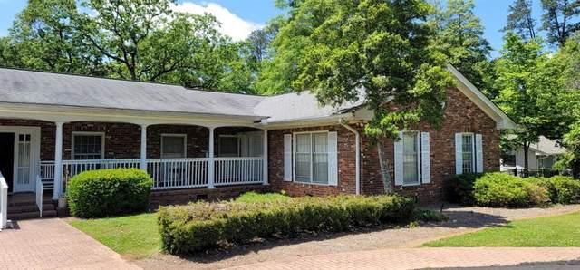 849 Mcdonough Road, Jackson, GA 30233 (MLS #6881412) :: North Atlanta Home Team