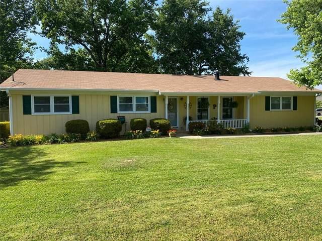 909 Monopoly Drive, Lawrenceville, GA 30046 (MLS #6881503) :: North Atlanta Home Team