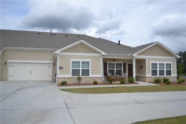 2481 Rathburn Circle #54, Loganville, GA 30052 (MLS #6881591) :: North Atlanta Home Team