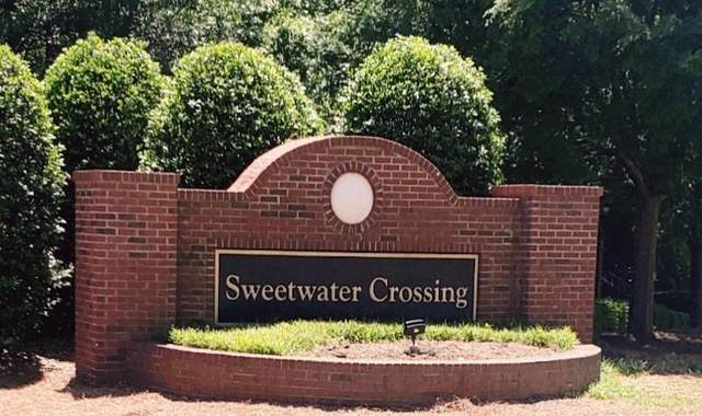 3323 Fernview Drive, Lawrenceville, GA 30044 (MLS #6881878) :: Keller Williams Realty Cityside