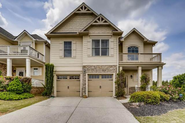 1745 Habersham Villa Drive, Cumming, GA 30041 (MLS #6882123) :: North Atlanta Home Team