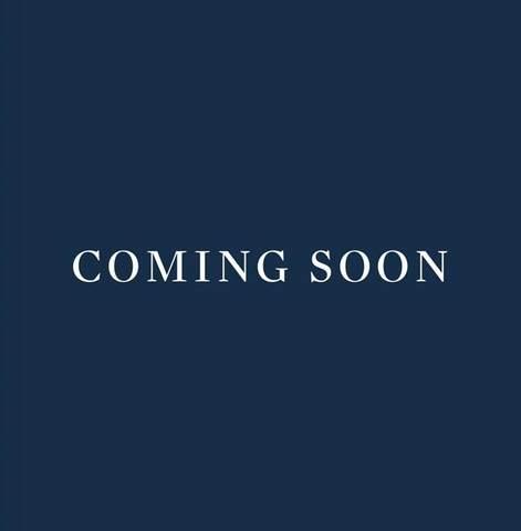 3075 Howell Mill Road NW #2, Atlanta, GA 30327 (MLS #6882174) :: The Kroupa Team | Berkshire Hathaway HomeServices Georgia Properties