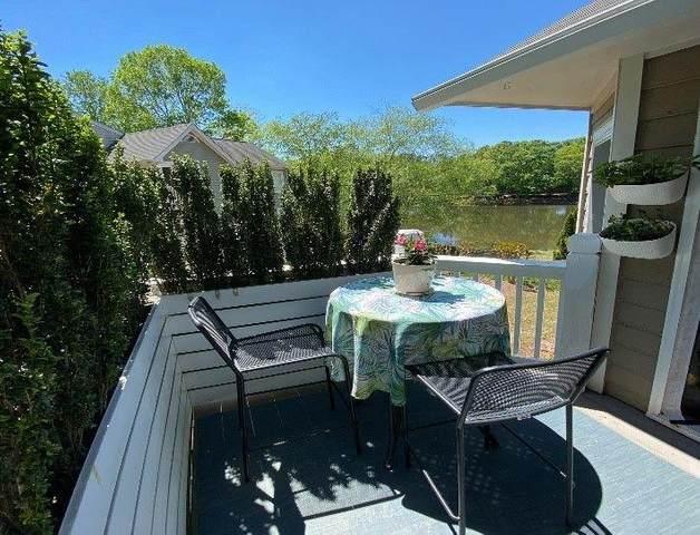 304 Mill Pond Road, Roswell, GA 30076 (MLS #6882582) :: AlpharettaZen Expert Home Advisors