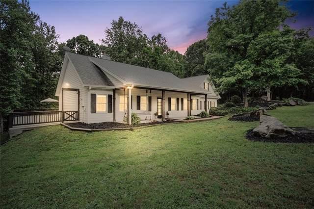 8120 Heardsville Circle, Cumming, GA 30028 (MLS #6882688) :: North Atlanta Home Team