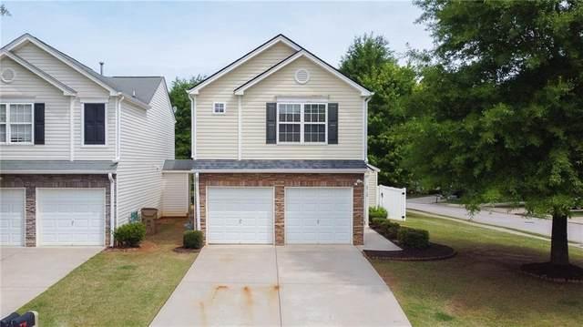 5710 Ridge Stone Way, Cumming, GA 30041 (MLS #6882769) :: North Atlanta Home Team