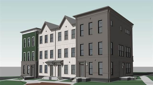 3575 S Fulton Avenue, Hapeville, GA 30354 (MLS #6882973) :: The Kroupa Team   Berkshire Hathaway HomeServices Georgia Properties