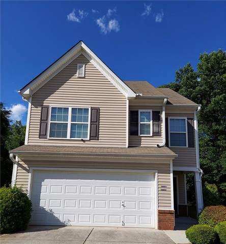 1758 Sluice Gate Way, Lawrenceville, GA 30045 (MLS #6883319) :: AlpharettaZen Expert Home Advisors