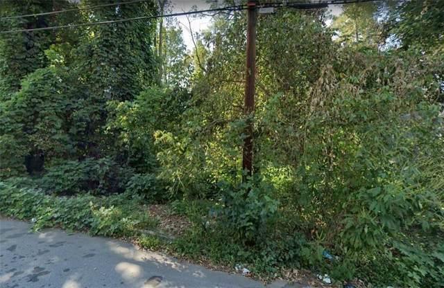 1279 Elizabeth Avenue SW, Atlanta, GA 30310 (MLS #6883460) :: Thomas Ramon Realty