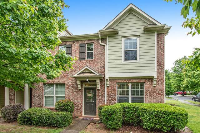 840 Riverdance Drive NW, Suwanee, GA 30024 (MLS #6883618) :: North Atlanta Home Team