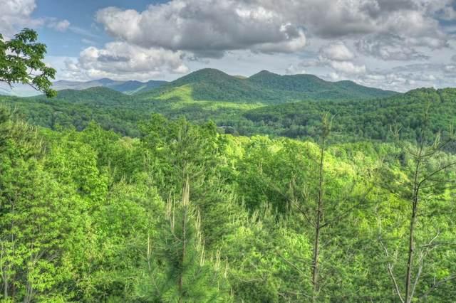 24  27 Smokey Mountain Estate, Blairsville, GA 30512 (MLS #6883662) :: North Atlanta Home Team