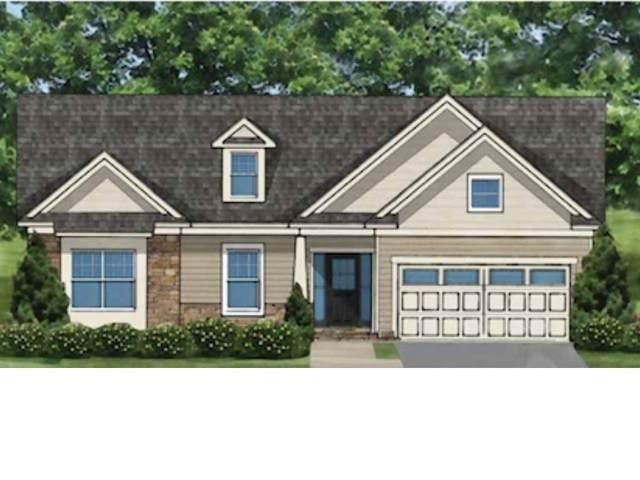 114 Canyon Ridge Trail, Canton, GA 30114 (MLS #6884057) :: Path & Post Real Estate