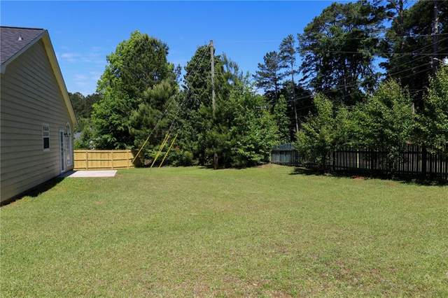 2930 Riverwalk Cove, Decatur, GA 30034 (MLS #6884068) :: Todd Lemoine Team
