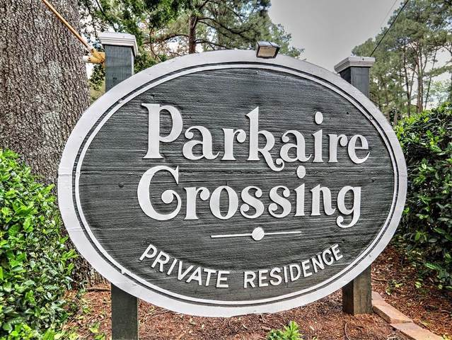 1703 Parkaire Crossing, Marietta, GA 30068 (MLS #6884102) :: HergGroup Atlanta