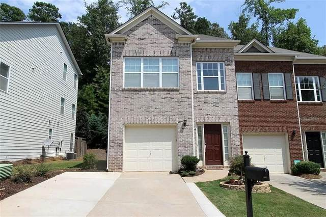 1012 Firethorne Pass, Cumming, GA 30040 (MLS #6884874) :: North Atlanta Home Team