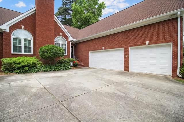 4504 Bogan Gates Trail, Buford, GA 30519 (MLS #6885829) :: North Atlanta Home Team