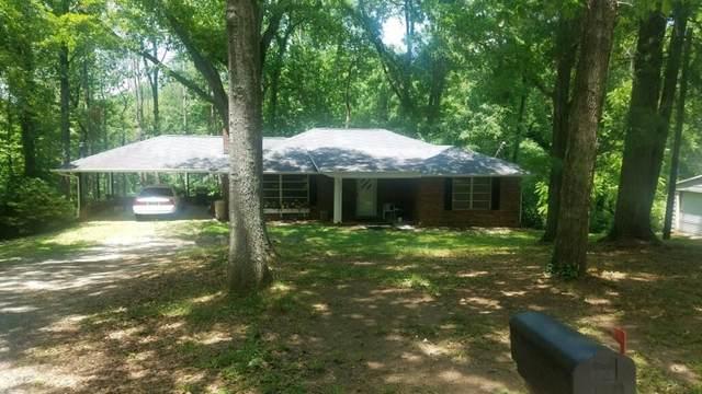 3223 Lakeland Road, Gainesville, GA 30501 (MLS #6885985) :: Lucido Global