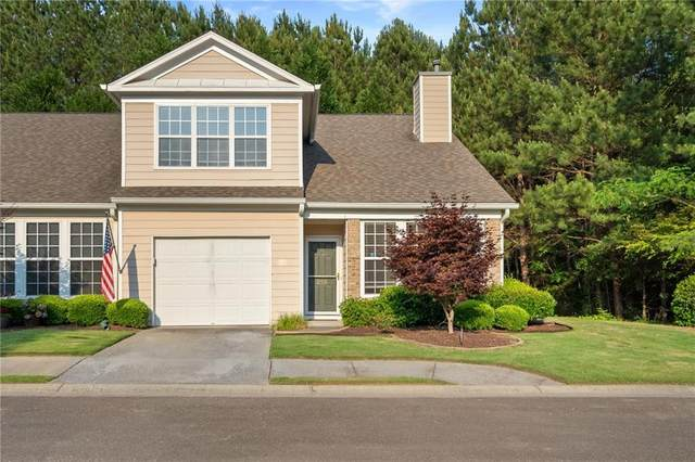 200 Riverstone Place, Canton, GA 30114 (MLS #6886941) :: The Huffaker Group