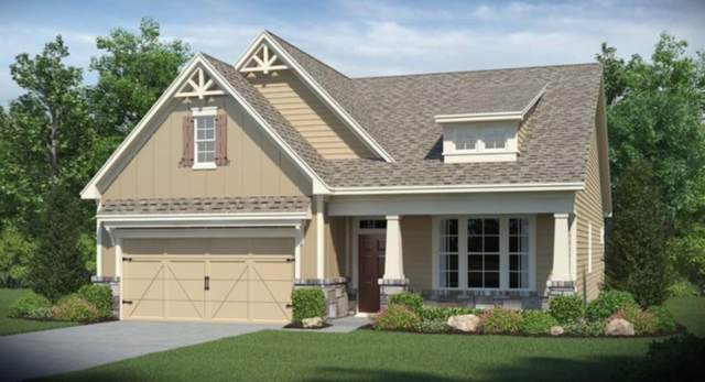 301 Gardens Of Harmony Drive, Canton, GA 30115 (MLS #6887982) :: North Atlanta Home Team