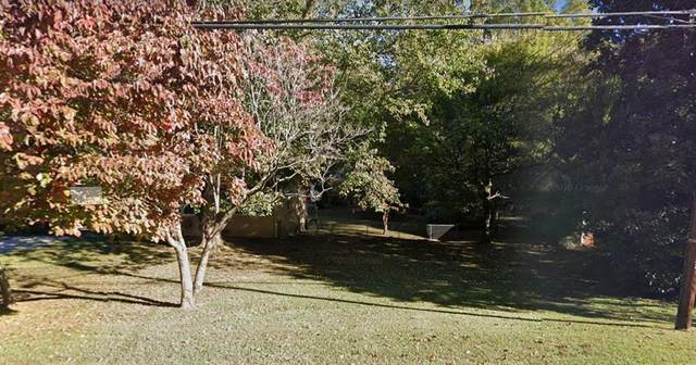 0000 Gaylor Street, Smyrna, GA 30082 (MLS #6888266) :: North Atlanta Home Team