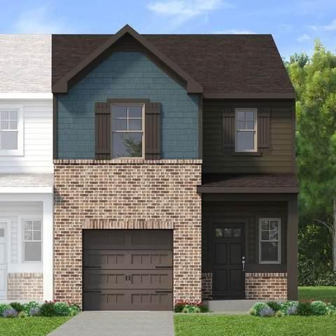 330 Skipjack Court, Covington, GA 30016 (MLS #6888601) :: Kennesaw Life Real Estate