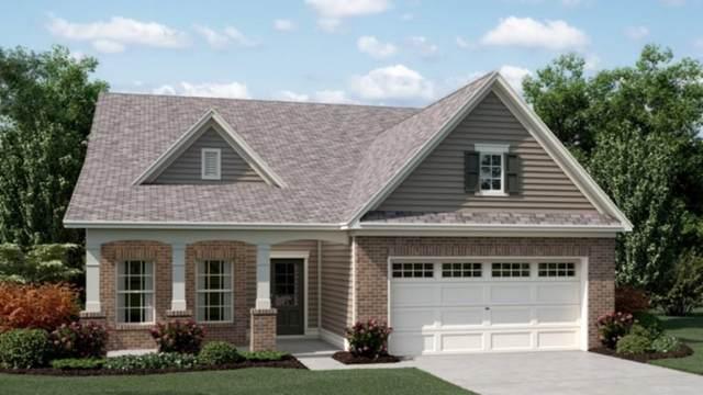 115 Hollis Street, Fayetteville, GA 30215 (MLS #6888676) :: North Atlanta Home Team