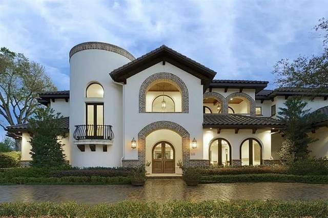 118 Via Toscana, Dawsonville, GA 30534 (MLS #6889157) :: 515 Life Real Estate Company