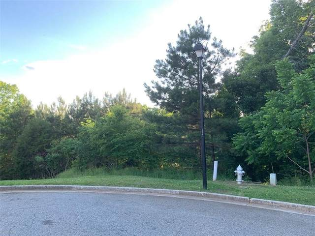 4208 Sierra Creek Court, Hoschton, GA 30548 (MLS #6889409) :: Charlie Ballard Real Estate
