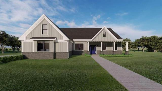 3365 Northside Drive, Hapeville, GA 30354 (MLS #6890522) :: 515 Life Real Estate Company