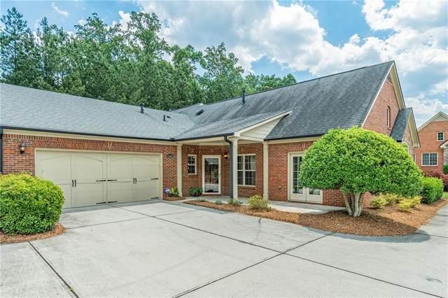 1301 Brookhavenrun Circle, Duluth, GA 30097 (MLS #6890666) :: HergGroup Atlanta