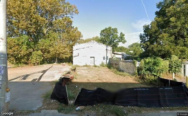 1027 Lee Street, Atlanta, GA 30310 (MLS #6890716) :: Scott Fine Homes at Keller Williams First Atlanta