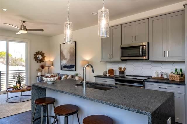 1350 May Avenue SE #14, Atlanta, GA 30316 (MLS #6890840) :: Oliver & Associates Realty
