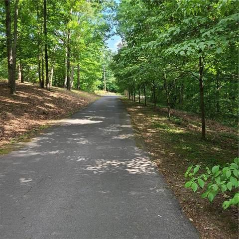 0 Highway 48, Menlo, GA 30731 (MLS #6891618) :: 515 Life Real Estate Company