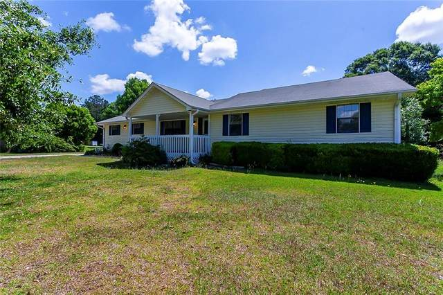 185 Southmoor Circle, Stockbridge, GA 30281 (MLS #6892393) :: North Atlanta Home Team