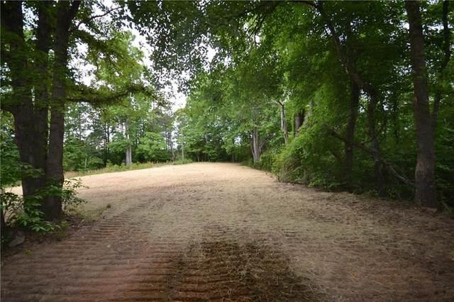 002 Poplar Springs Road, Buchanan, GA 30113 (MLS #6894547) :: RE/MAX Prestige