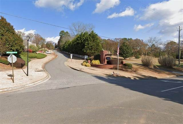 9380 Hillgrove Way, Cumming, GA 30028 (MLS #6894617) :: North Atlanta Home Team